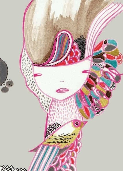 image from www.etsy.com