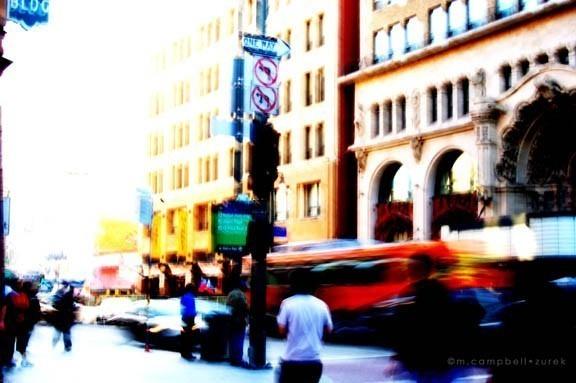 image from ny-image0.etsy.com