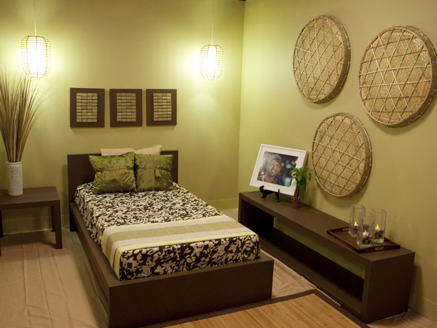HSTAR501_Tera-Hampton-Bedroom-for-Trent-Hultgren_s4x3_lg