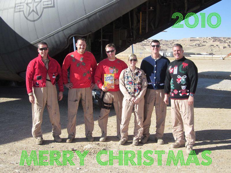 Crew christmas-sm