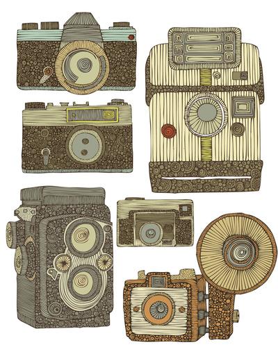 image from media.s6cdn.net