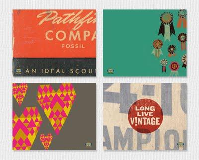 Vintage-desktop-wallpapers