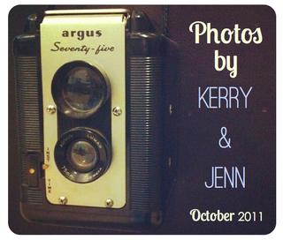 Jenn&kerry photo challenge