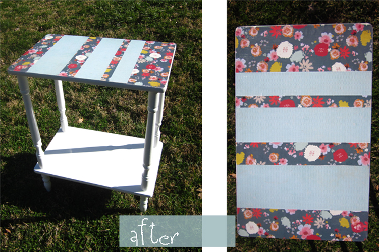 Side-table-after-
