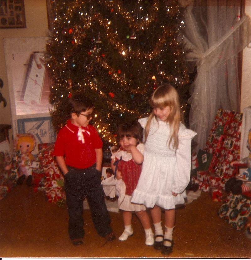 Christmas poses01