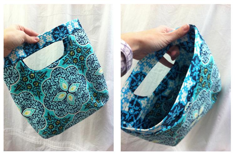 Lisa-purse