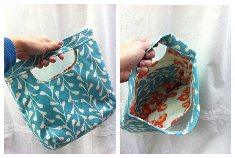 Andrea-purse