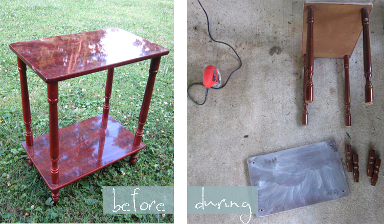 Side-table-before-