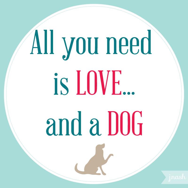 LOVE-&-A-DOG-web
