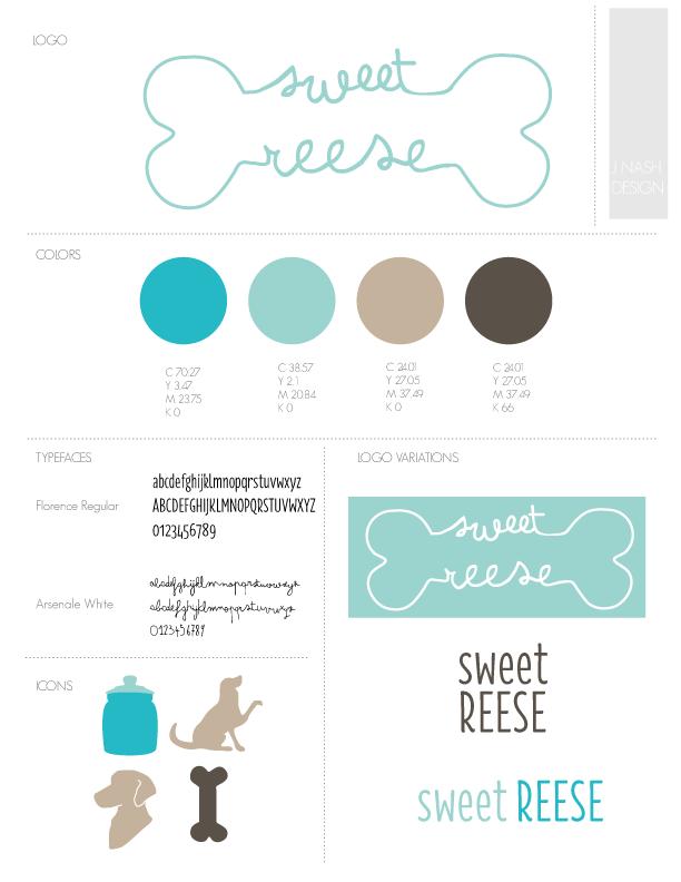 Style-sheet-sweet-reese