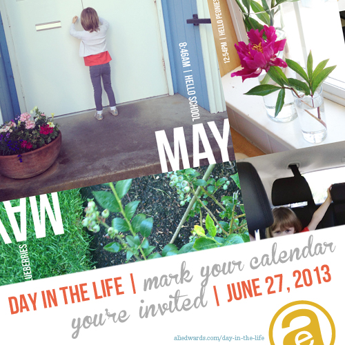 AEdwards_DayInTheLife_Invited_PromoJUNE