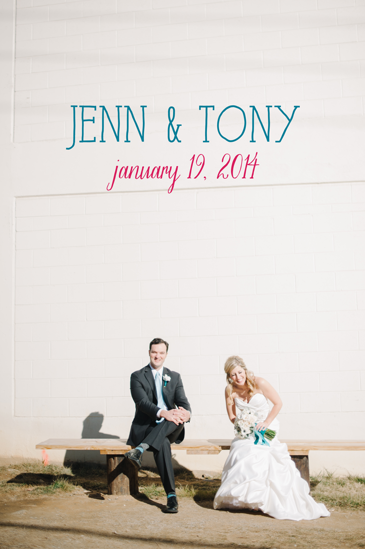 Jenn-and-tony-wedding-date
