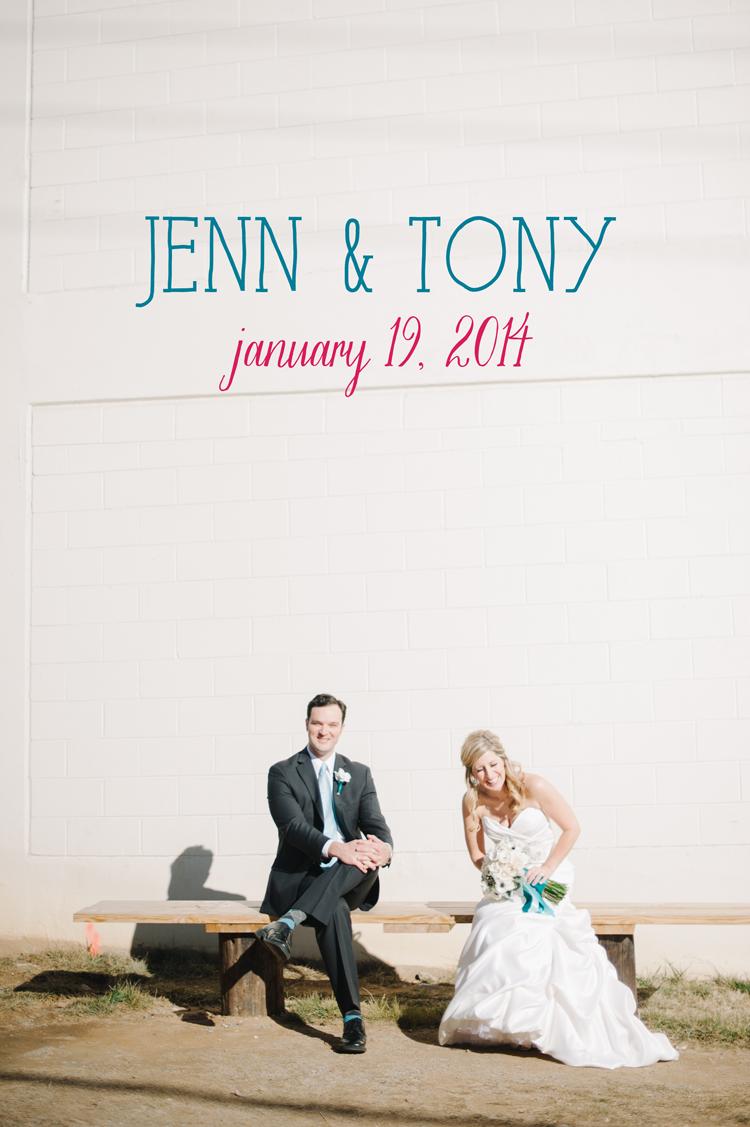 Jenn-and-tony-wedding-date