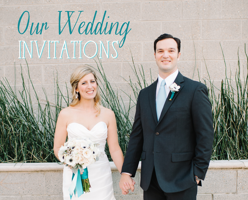 Our-ashevill-wedding-invitations